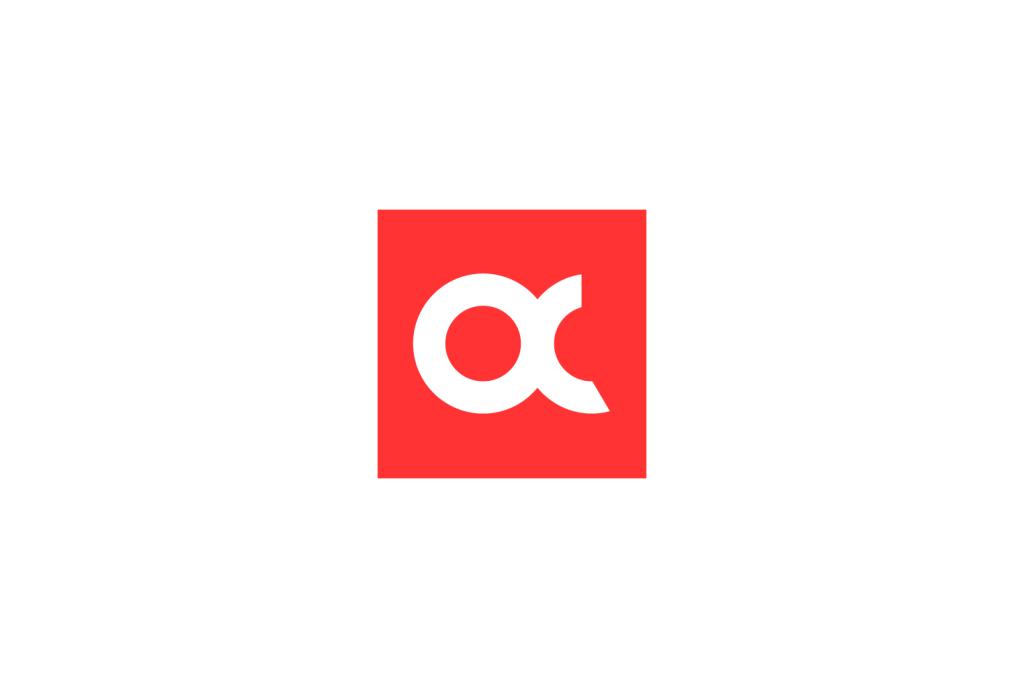 logo - Allstav Alfa