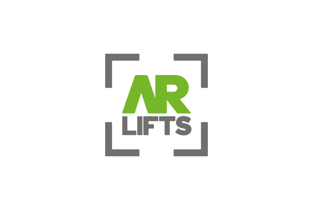 logo - AR Lifts