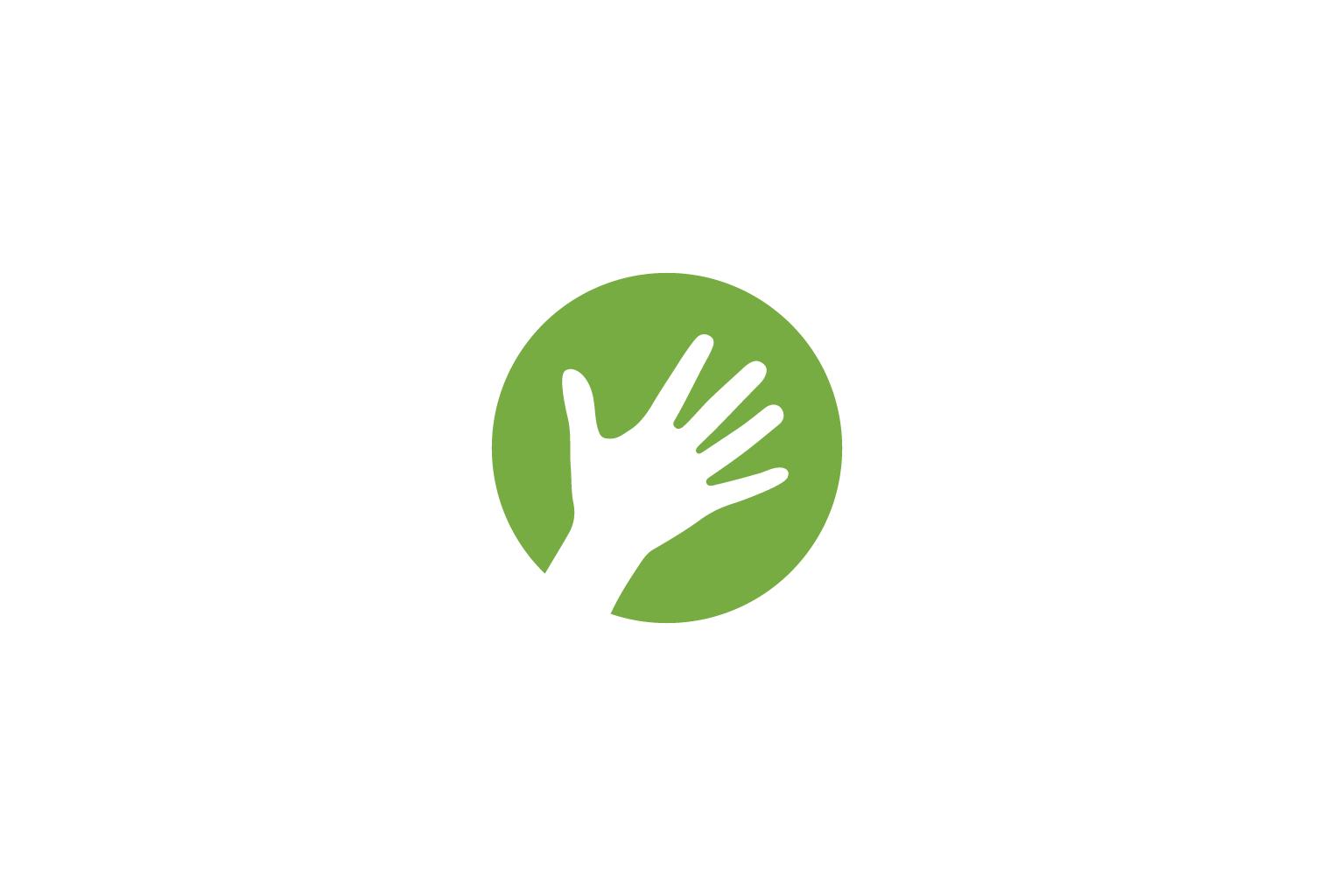 logo - Motlová
