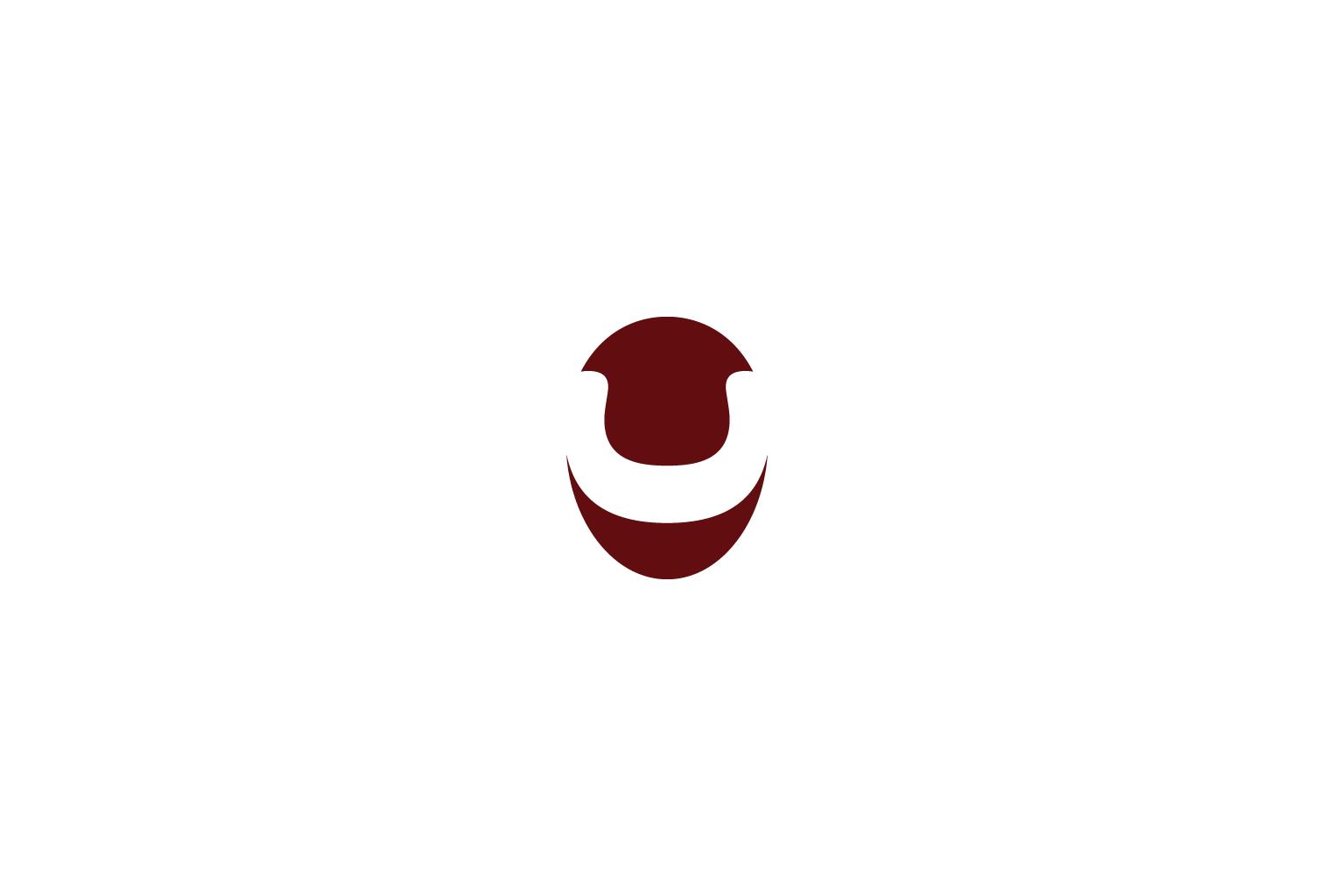 logo - Catch