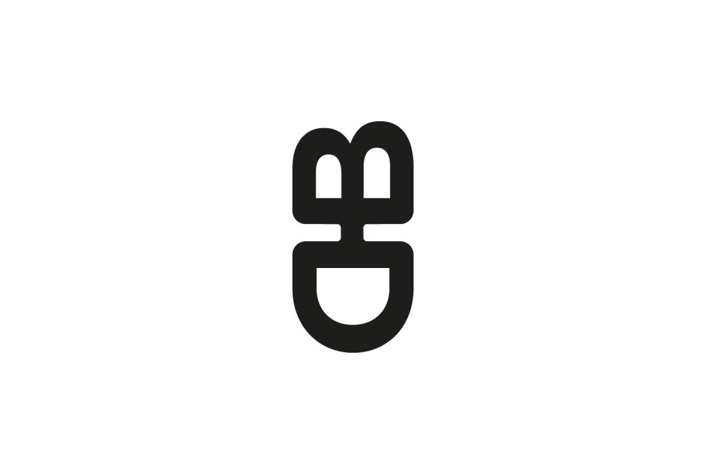 logo - David Bauer