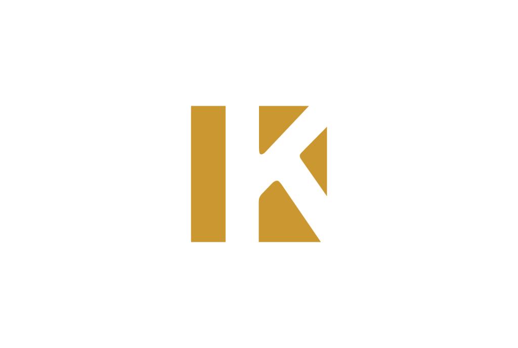 logo - Kozák