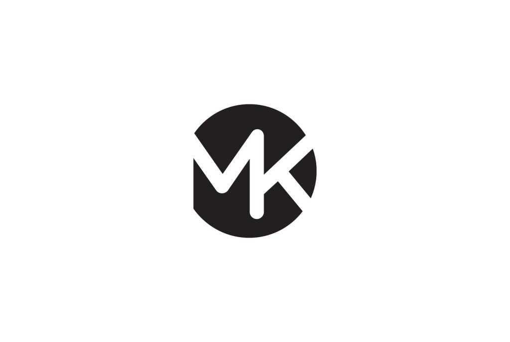 logo - Mira Kuba