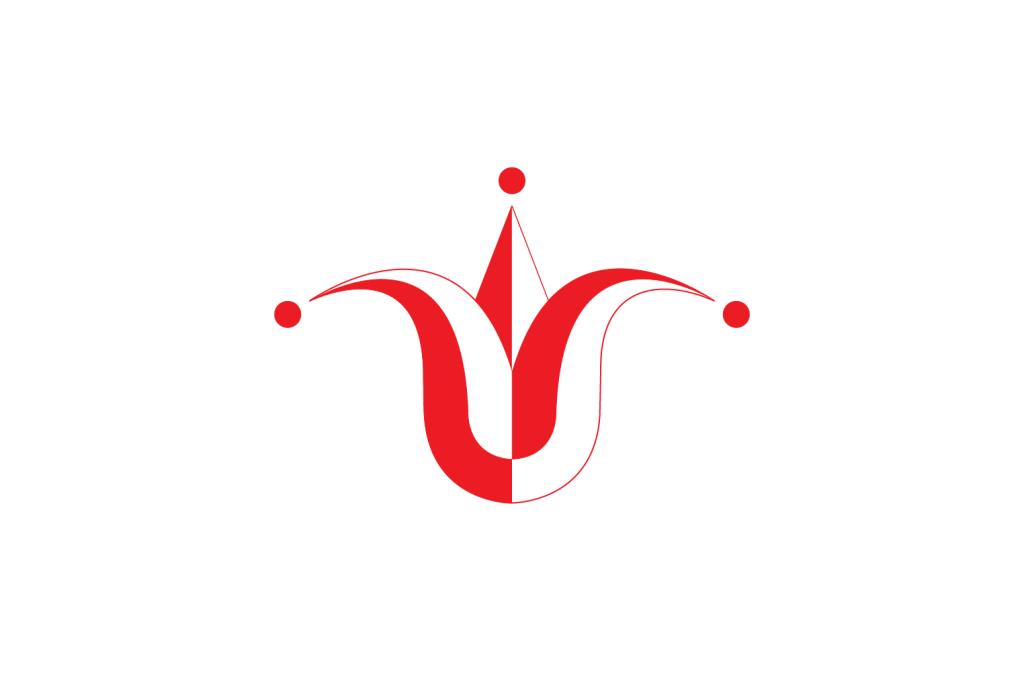 logo - MLK Chrudim