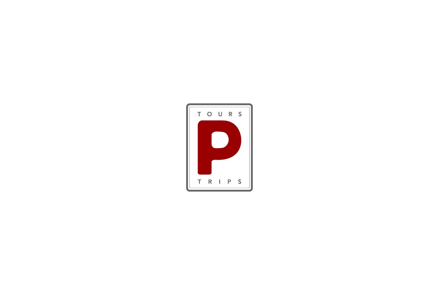 logo - Praguexplorer