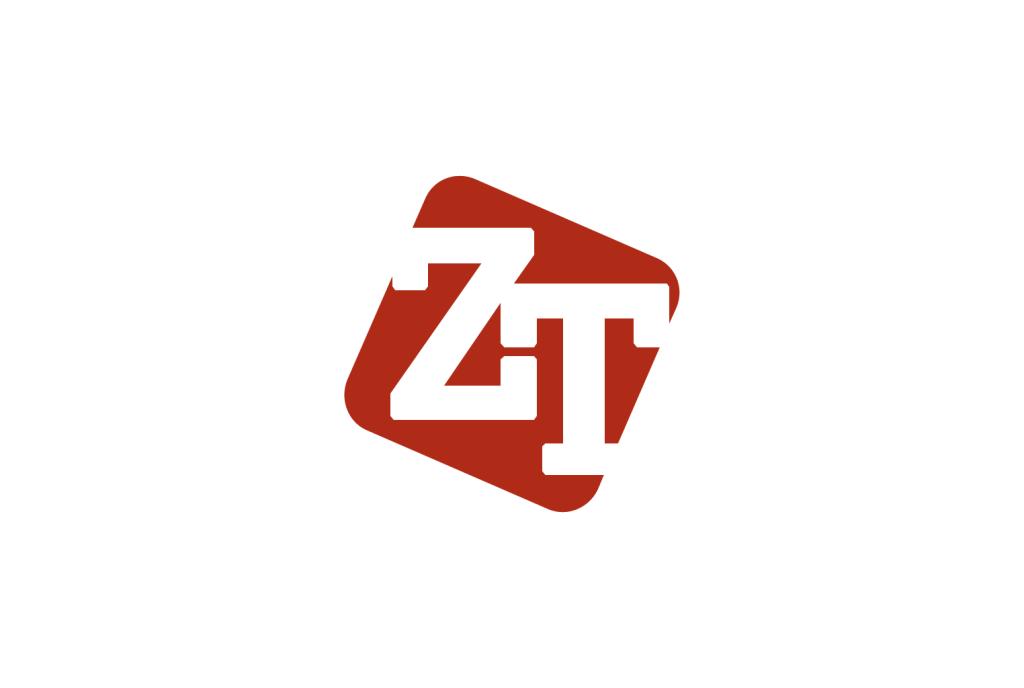 logo - Zelina Trade